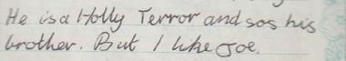Holly terror_excerpt