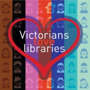 wmVictorianslovelibraries
