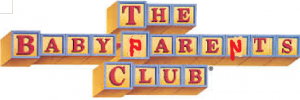 The Baby Parents Club