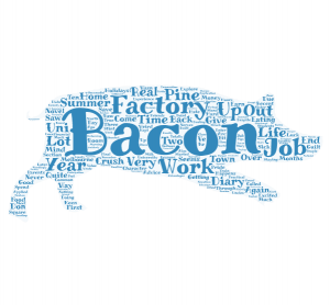 the-pig-word-cloud