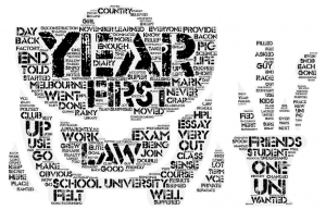 word-cloud-3-1
